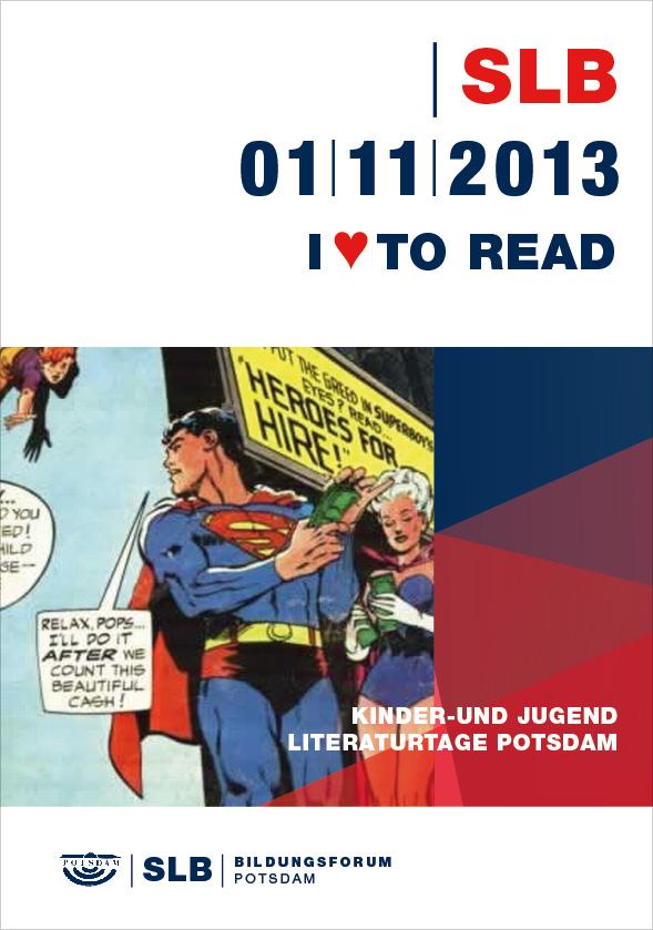 stadt_und_landesbibliothek_potsdam_021