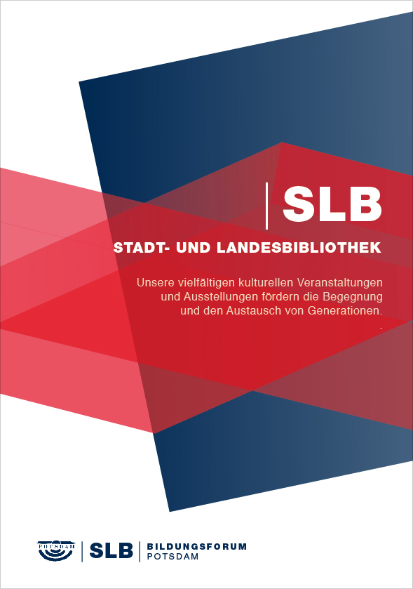 stadt_und_landesbibliothek_potsdam_041