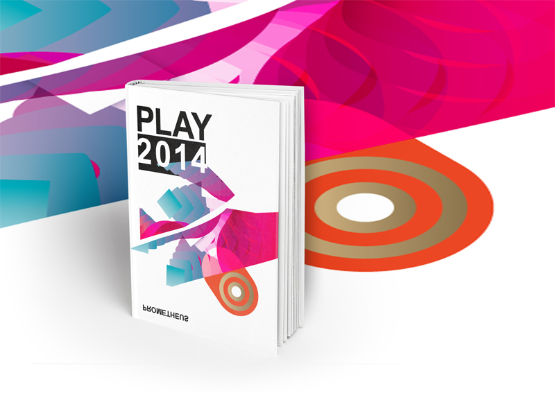 play_book