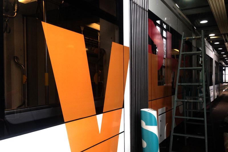 bildungsforum_tram_13