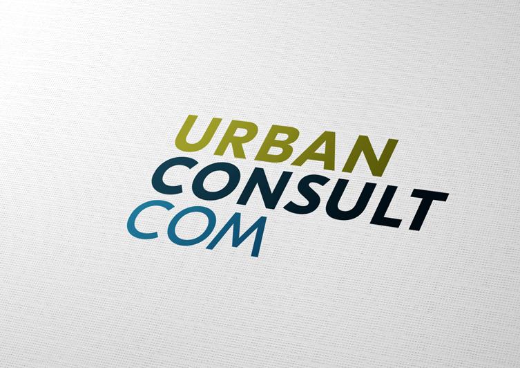urban consult com