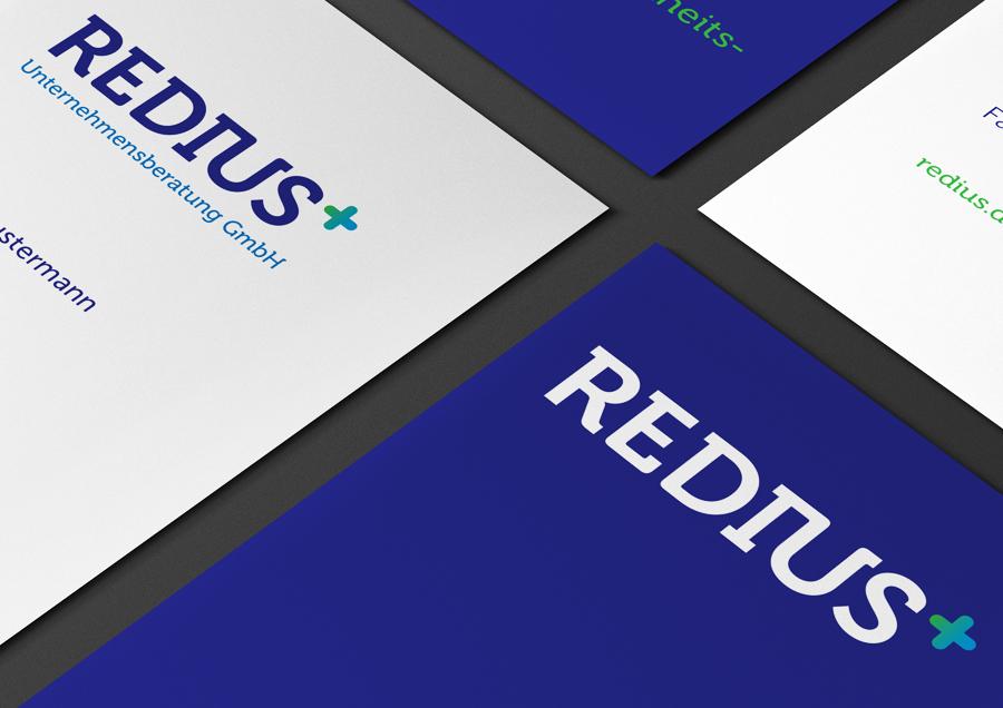 REDIUS  Unternehmensberatung