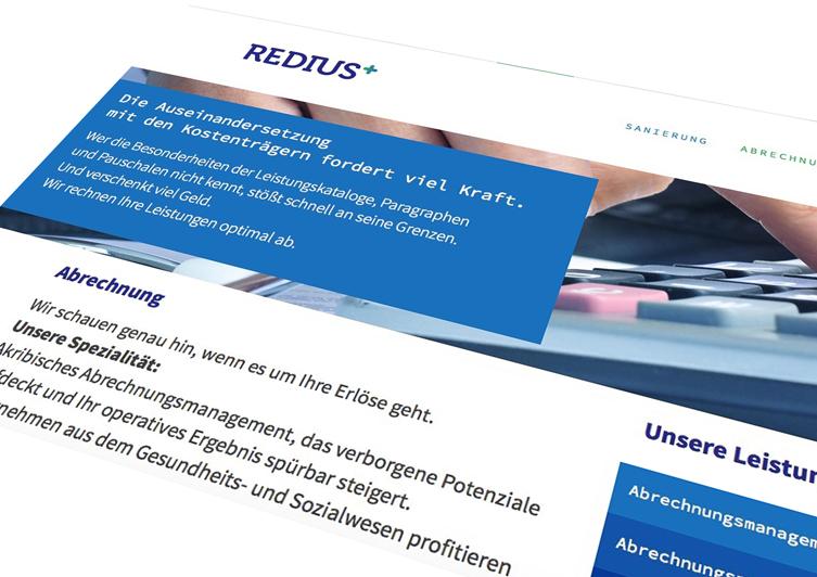 redius_13