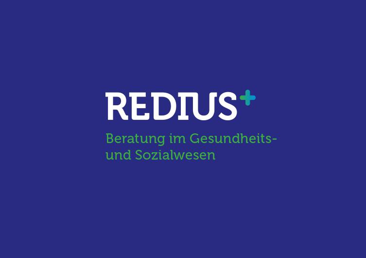 redius_31