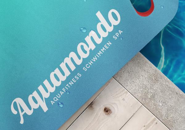 Aquamondo Blog