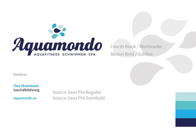 aquamondo_27